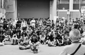 1_HK_Occupy_60